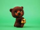 Медвежонок Потапка