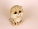 Котёнок Умка