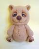 Медвежонок Санни